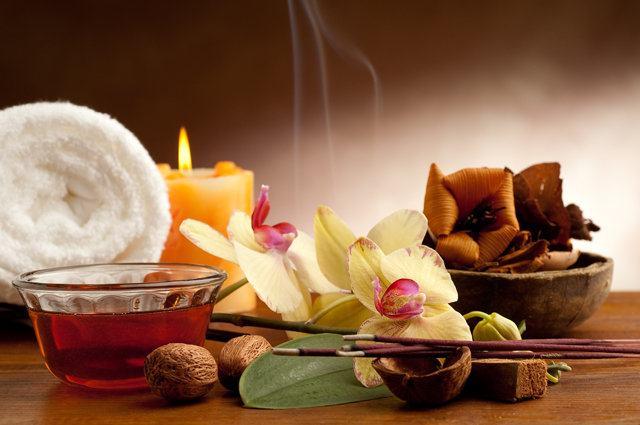 aromaterapia-aceites