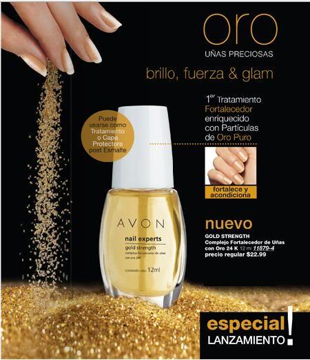 avon-nail-expert-oro-24k