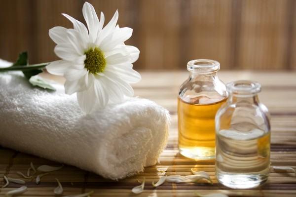 lociones-comerciales-en-aceite-para-masaje