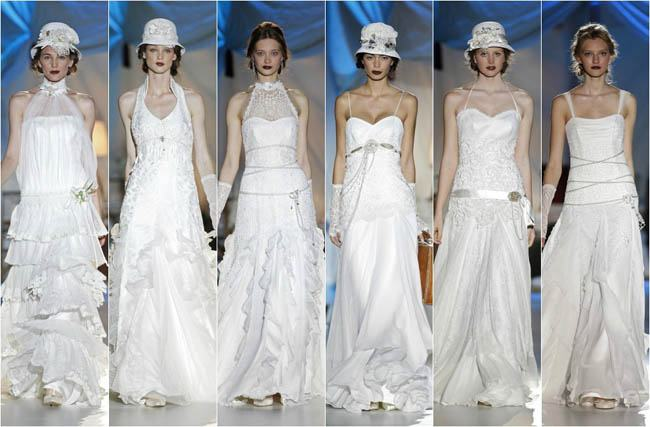 novias-gatsby-inmaculada-garcia