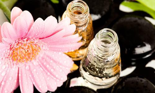 perfumes-caseros