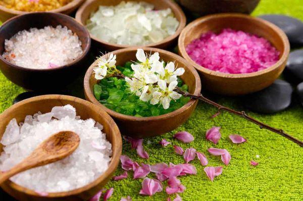 sal-bano-con-aceites-esenciales