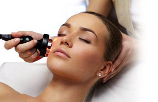 tratamiento-med-est-facial-radiofrecuencia