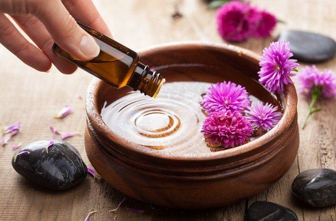 uso-aceites-esenciales-en-cosmetica