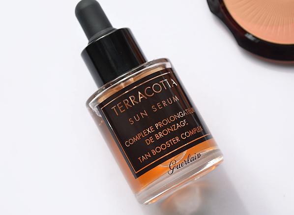 guerlain-terracotta-sun-serum-tan-booster-complex