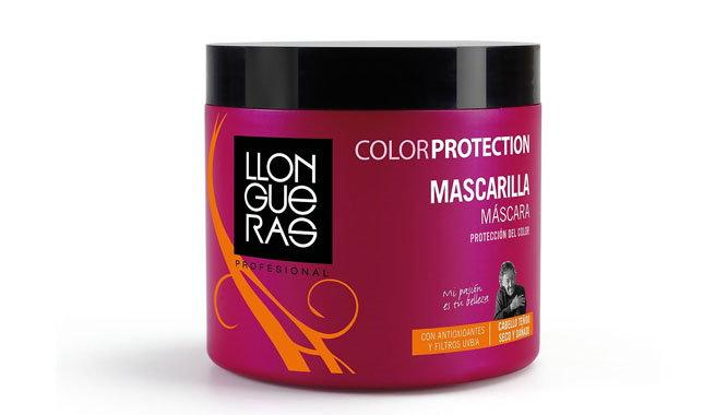 mascarilla-color-protection