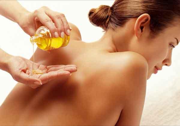 aceites-para-masaje