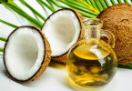 beneficios-aceite-de-coco