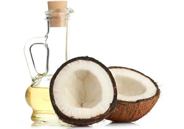 beneficios-del-aceite-de-coco-sobre-la-piel
