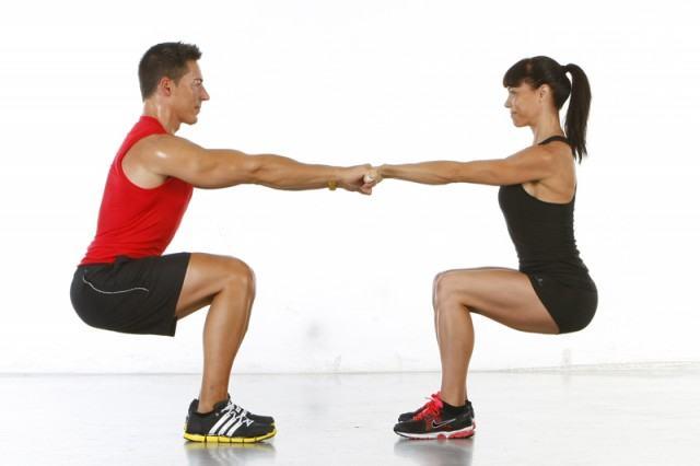 fitness-en-pareja