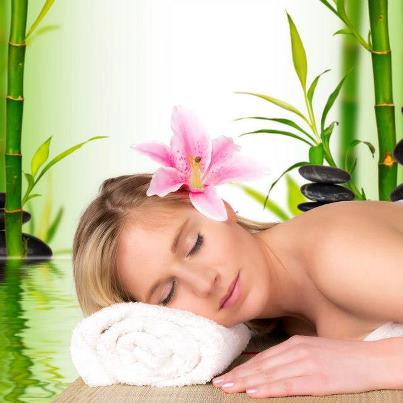 aromaterapia-spa