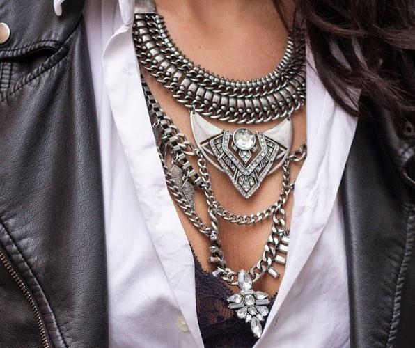 collar-boho-cadenas