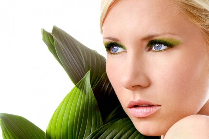 cosmetica-biologica