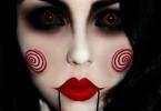 cosmeticos-halloween