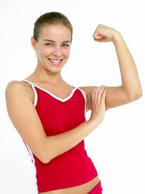 desarrollar-biceps