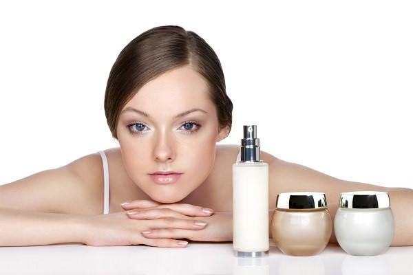 etiquetado-cosmeticos