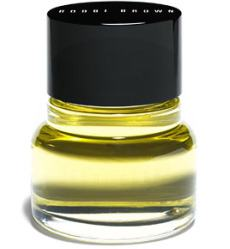 faceoil-bobbi-brown