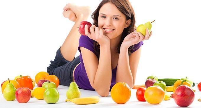 fruta-engorda