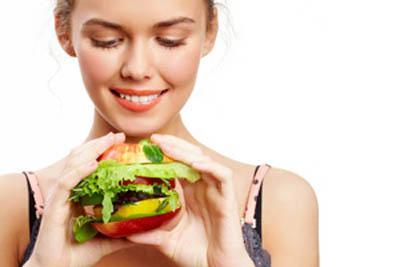 hamburguesa-salmon