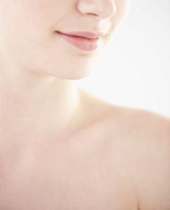 maquillaje-barbilla
