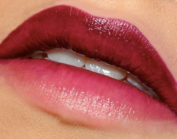 maquillaje-labios-otono-2014