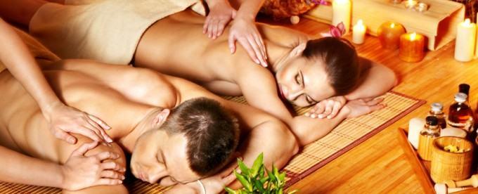 masaje-balines-2