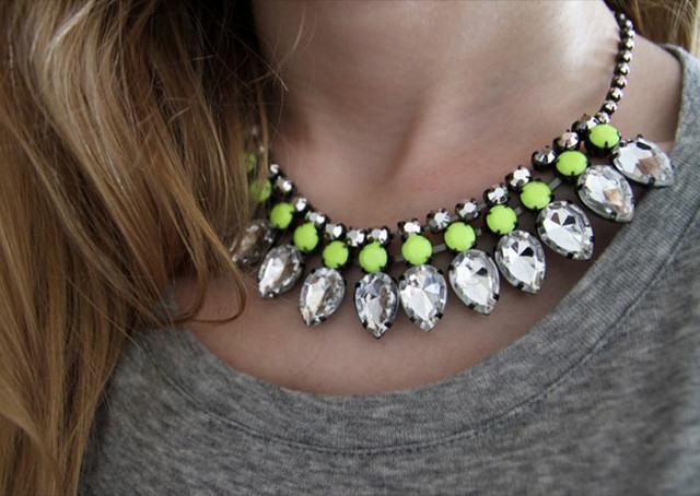 maxi-collar-piedras-1
