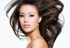 test-cabello