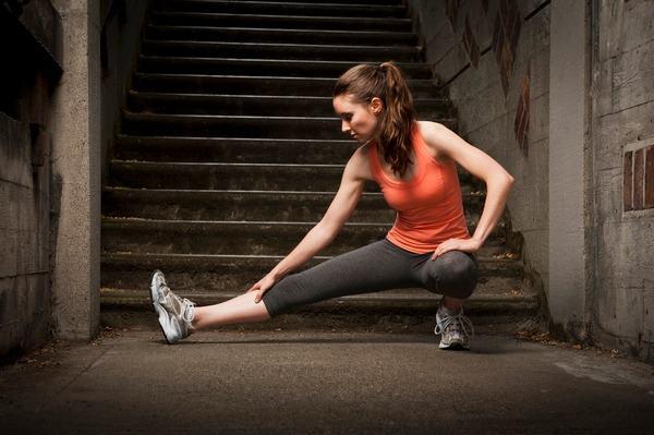 4-ejercicios-piernas