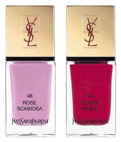 Flower_Crush_primavera_Yves_Saint_Laurent_6