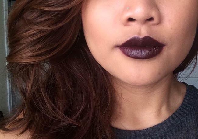 luscious-cream-lipstick-522