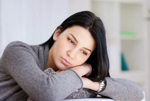 depresion-clinica