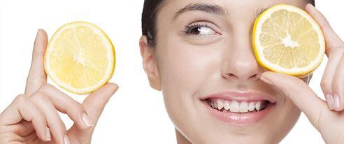 exfoliante-casera-limon