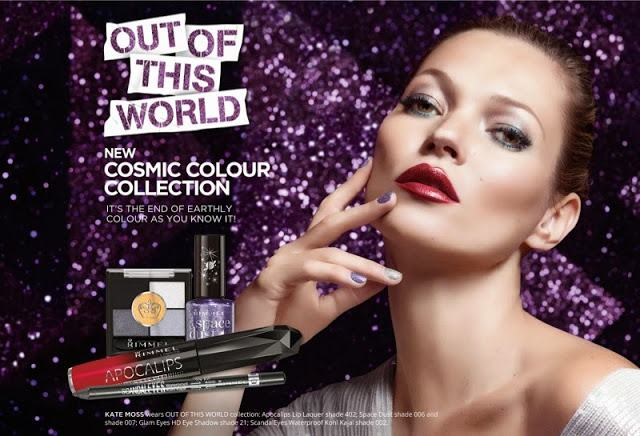 kate-moss-rimmel-christmas-2014
