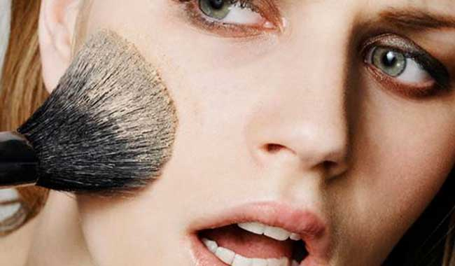 maquillaje-mala-calidad
