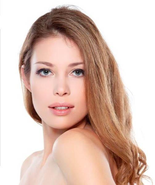 tratamiento-queratina-pelo-seco