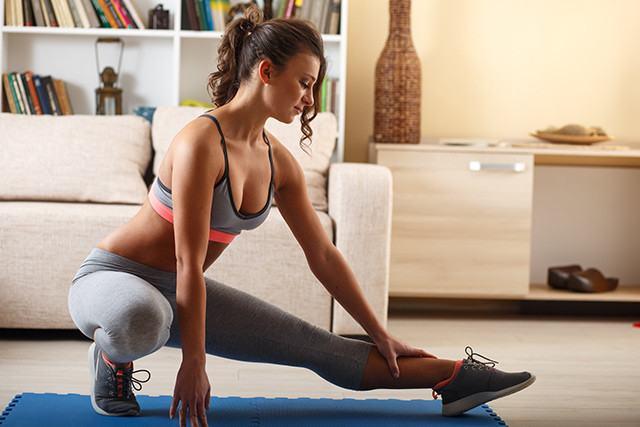 body-weight-training-2