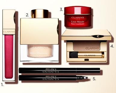 clarins-look-dia-productos