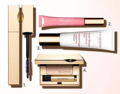 clarins-look-nude-productos