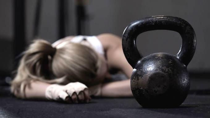 ejercicios-lesivos