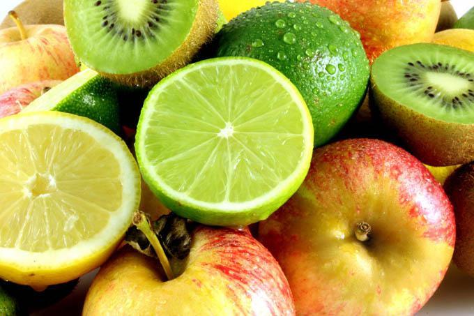 frutoterapia-virtudes