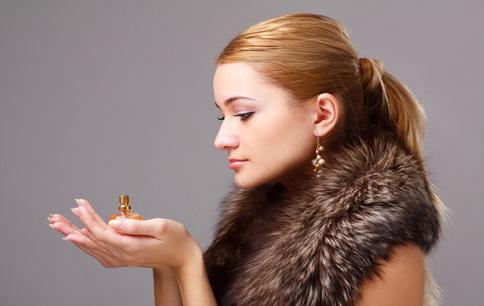 perfume-horas
