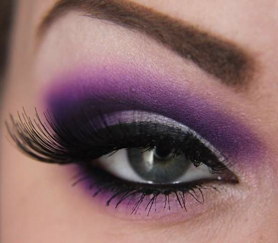 sombra-purpura