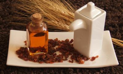 aceite-germen-trigo