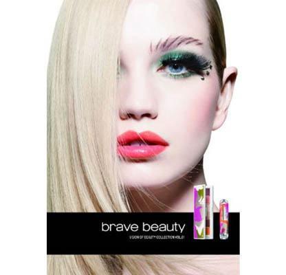 brave-beauty
