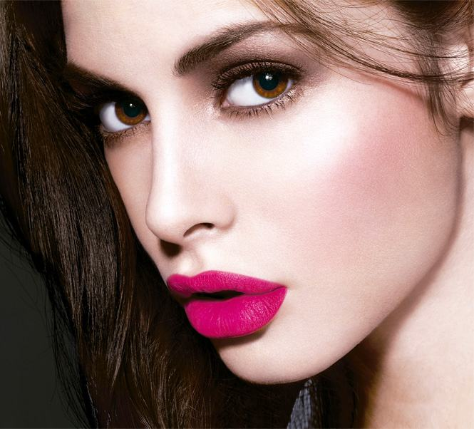 colores-labios