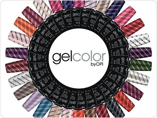 gel-color-opi-2