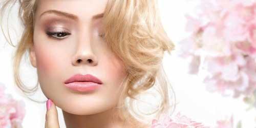 maquillaje-pastel
