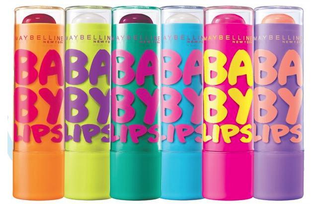 maybelline-baby-lips