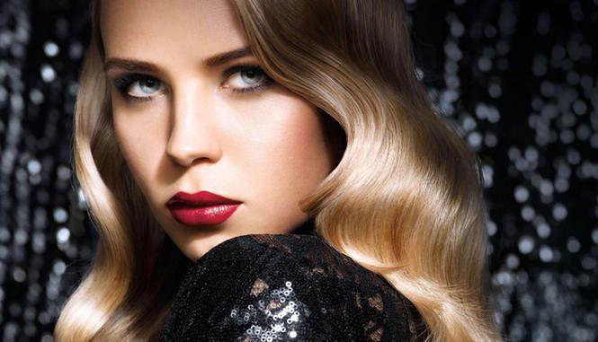 tendencias-maquillaje-invierno-2014-2015
